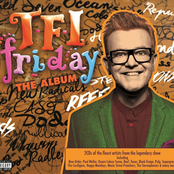 TFI Friday - The Album