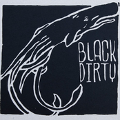 Black Dirty: Dirty Water EP