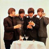 The Beatles 6f70a9d508bd426c9ee3b2542e7691fa