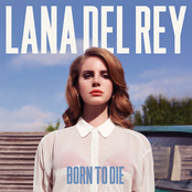 Thumbnail for Born to Die