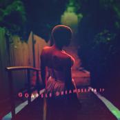 Goapele: Dreamseeker