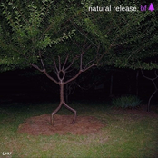 Natural Release - Single