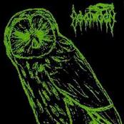 Goatmoon (EP)
