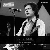 Live At Rockpalast (Live at Loreley 28.08.1982, at WDR Studio L Cologne 03.07.1976 and at Maifestspiele Wiesbaden 06.05.1979)