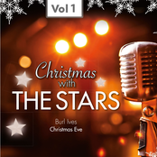 Christmas With the Stars, Vol. 1