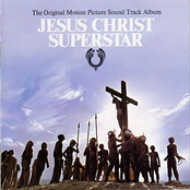 Carl Anderson: Jesus Christ Superstar (Soundtrack)