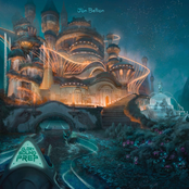 Jon Bellion: Glory Sound Prep