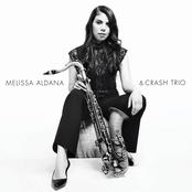 Melissa Aldana: Melissa Aldana & Crash Trio
