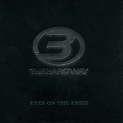 3 The Hard Way: Eyes On The Prize