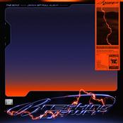 Breaking Dawn - Single