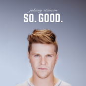So. Good. - Single