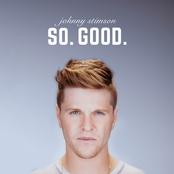 So. Good. - Single