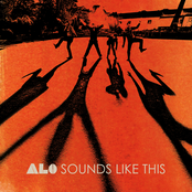 ALO - Animal Liberation Orchestra: Sounds Like This