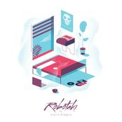 Robotaki: Ghostboy (feat. Claire Ridgely)