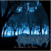 IN TRADITIONS OF WINTER (EP)