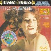 El Cayuco by Tito Puente