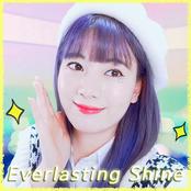 Everlasting Shine