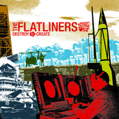 Quality Television by The Flatliners