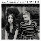The Few Things - Single