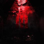 Arkham III