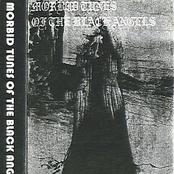 Morbid Tunes of the Black Angels Part 7