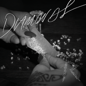 Diamonds - Single