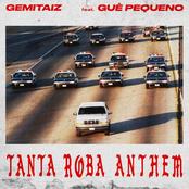 Tanta Roba Anthem (feat. Guè Pequeno)