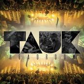 Tauk: Headroom