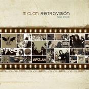 Retrovision 1995 - 2006