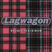 Lagwagon: Double Plaidinum