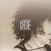 Rise (New Version)