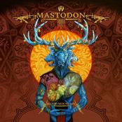 Mastodon: Blood Mountain