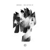 Box Cutter EP