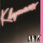 Klymaxx: Klymaxx