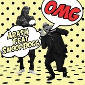 OMG (Radio Edit)