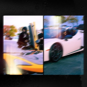 100k On a Coupe (feat. Calboy) - Single