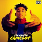 Camelot - Single