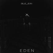 Eden: Billie Jean