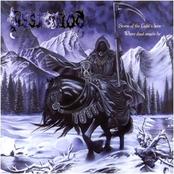 Storm Of The Light's Bane/Where Dead Angels Lie [Bonus Tracks]