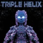 Triple Helix - Single