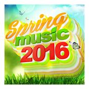 Spring Music 2016