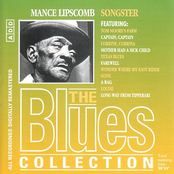 The Blues Collection 85: Songster