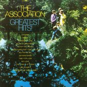 The Association: Greatest Hits!