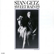 Con Alma by Stan Getz