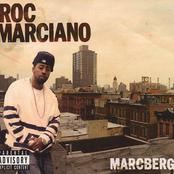 Marcberg1