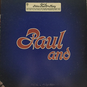 Noel Paul Stookey: Paul And