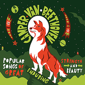 Popular Songs Of Great Enduring Strength And Beauty