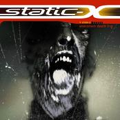 Static X: Wisconsin Death Trip