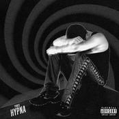 Hypna