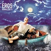 Eros Ramazotti: Stilelibero